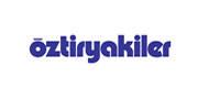 Öztiryakiler